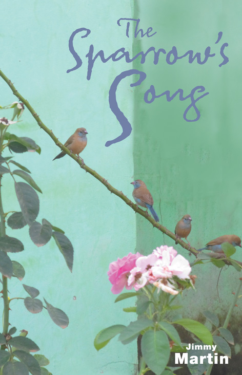 The Sparrows Song